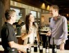 Yarra-Valley-Wine-and-Dine-Tour